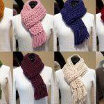 crochet-wool-blend-scarf-options