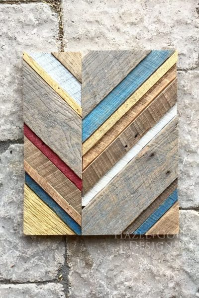 reclaimed wood art final2