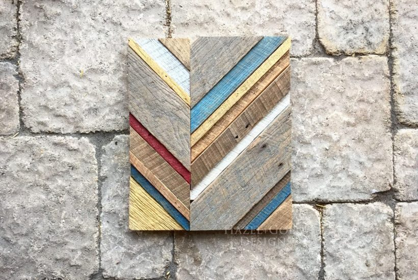reclaimed wood art final2