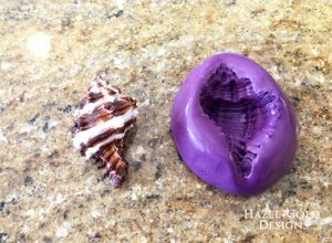 seashell3 mold created 700