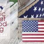 DY Rustic Pallet flag fb image