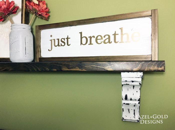 Just Breathe sign - finished1-900