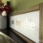 Just Breathe sign - finished2-900