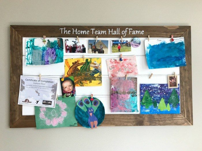 DIY-DisplayBoardHomeTeam-Abbotts-at-home
