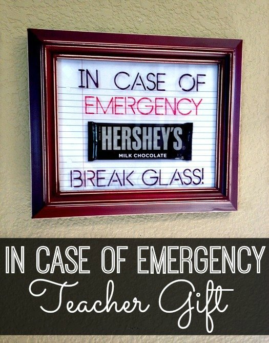 In-Case-of-Emergency-Teacher-Gift-Inspiration-For-Moms-dot-porch-dot-com