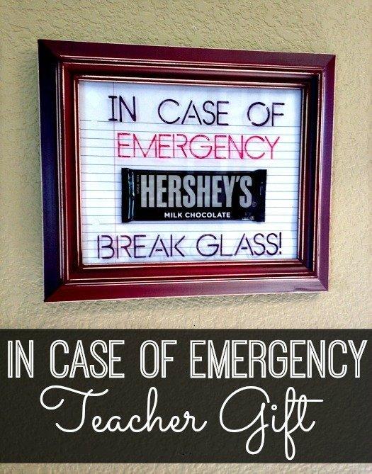 In-Case-of-Emergency-Teacher-Gift-Inspiration-For-Moms-dot-porch-dot-com