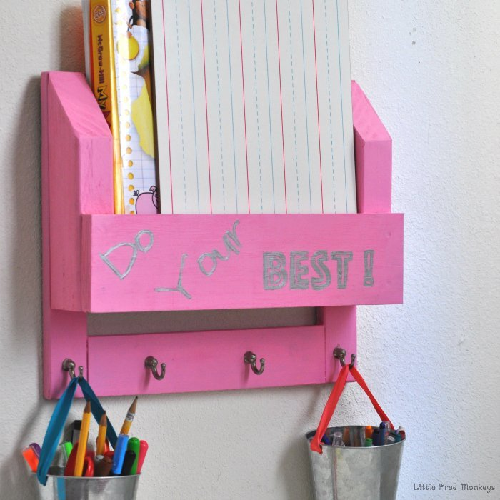 Kids-non-desk-organizer-anikas-diy-life