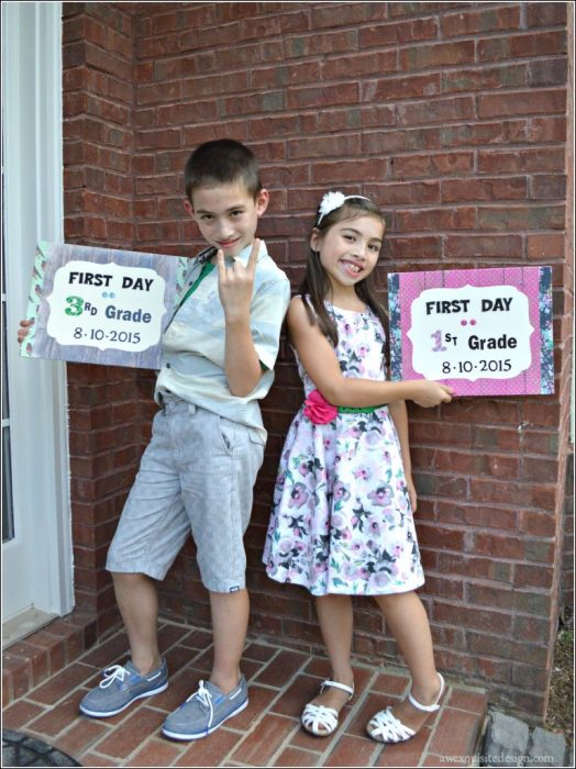 Picmonkey-Edit-Both-Kids-1st-Day-Signs-AwExquisite-Design
