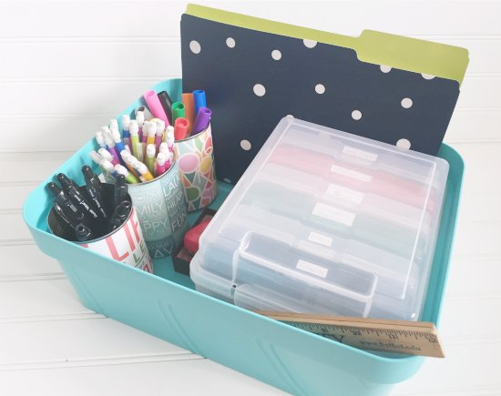 back-to-school-homework-caddy-lemons-lavender-and-laundry