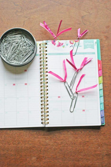 ribbon-bookmarks-paper-clips-craftivity-designs-Craftivity-Designs
