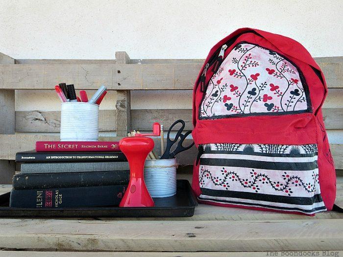 school-bag-12_orig-the-boondocks-blog