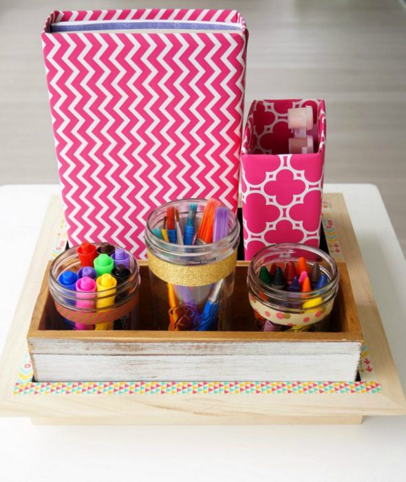 schoolsupplies-and-craft-organizer-old-house-to-new-home.net