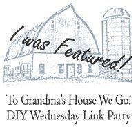 to-grandmas-house-we-go-button-link-feature
