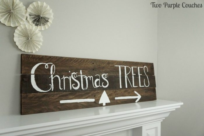 christmas-trees-pallet-sign-TPC