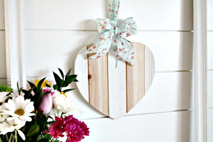 Farmhouse-Valentine-in-a-Frame