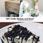 to grandma's house we go diy crafts recipes and more wednesday link party