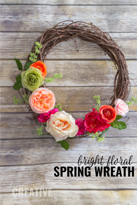 bright-floral-spring-wreath