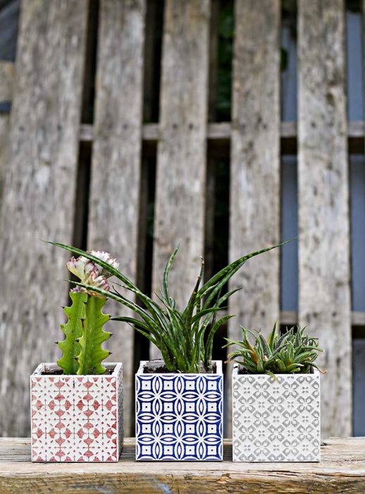 tiled-moroccan-planters-3-s