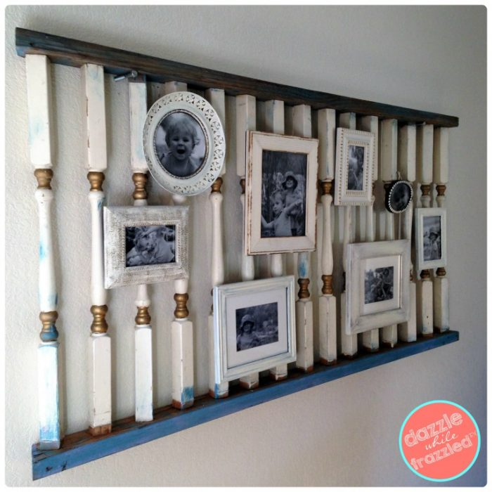 DIY-Photo-Gallery-Wall-Staircase-collage-4