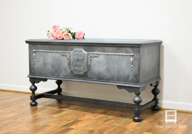 gray-cedar-chest-by-the-wood-spa