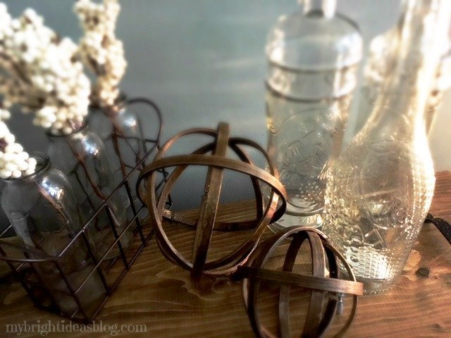 How-to-make-a-decorative-wooden-sphere-out-of-embroidery-hoops