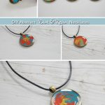 Paint-and-Resin-Necklaces-pinterest-image-683x1024