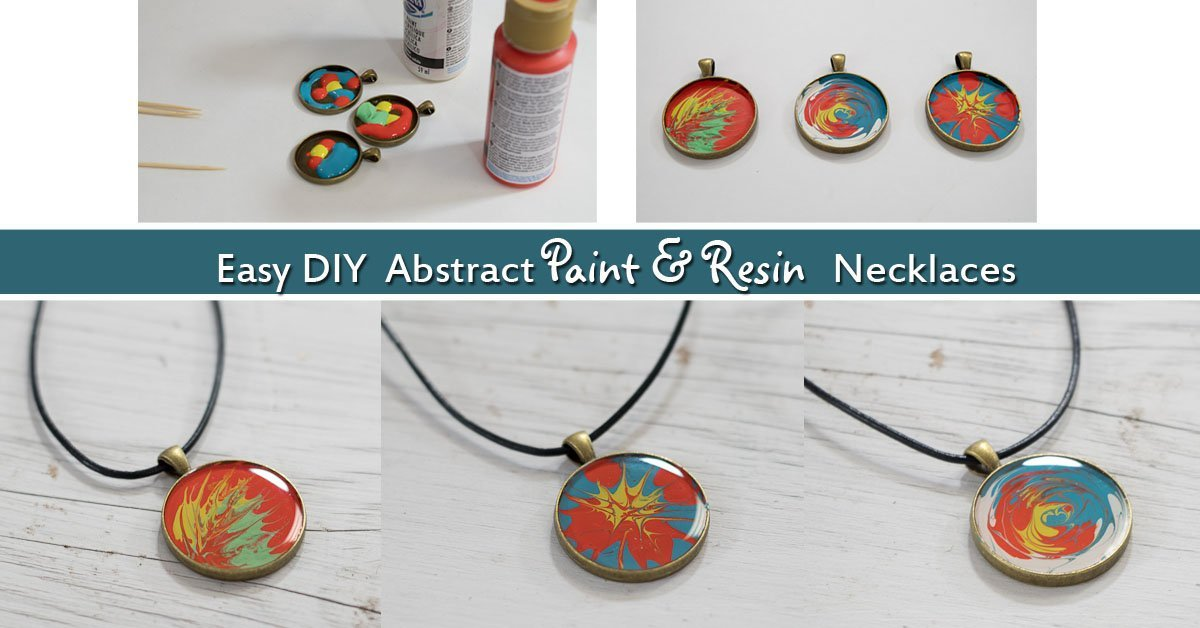 Paint-and-Resin-Necklaces-social-media-image