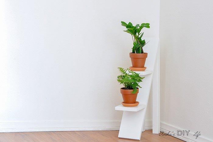 DIY-tiered-plant-stand-anikas-DIY-Life-700-11