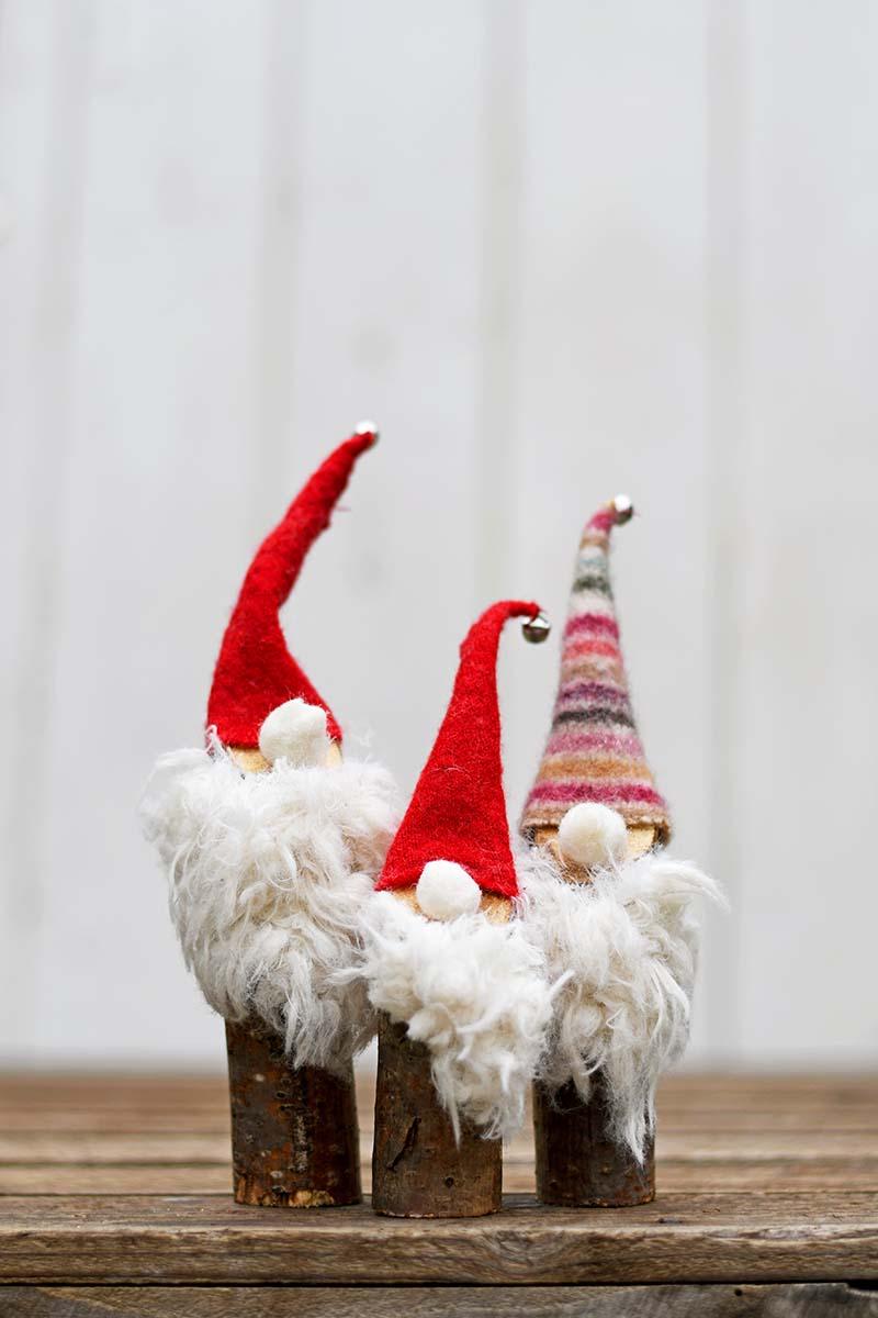 christmas-norwegian-gnome-gk3