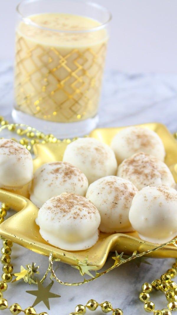 Eggnog-Truffles- by Wondermom wannabe