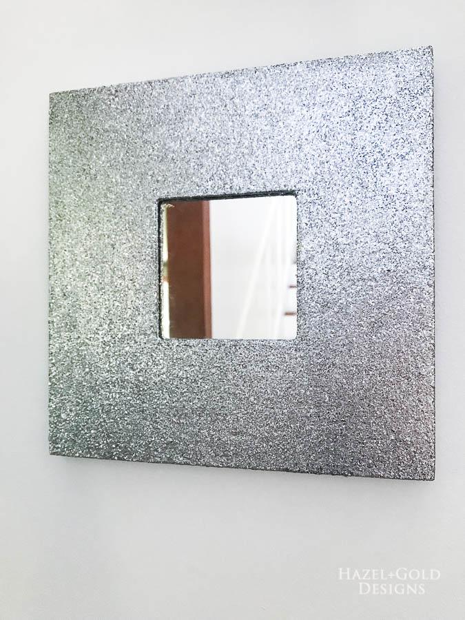 Glitter Frame Makeover- final2