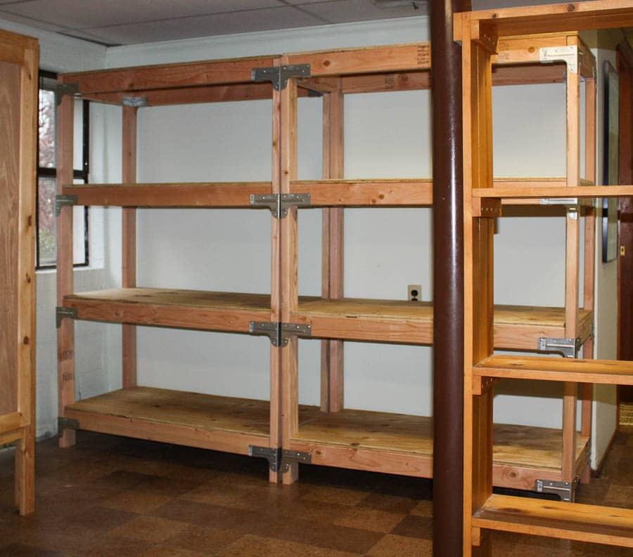 DIY-2x4-Shelving-Unit-16