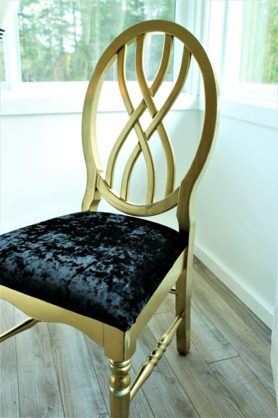 From-Drab...-To-Fab-Modern-Chair-Makeover-9-400x600 by the inspired prairie