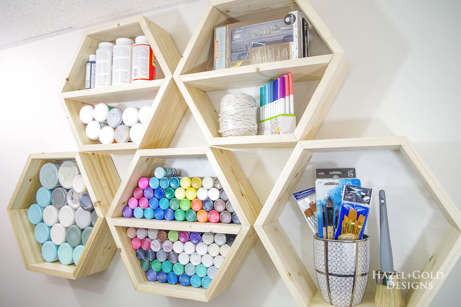 https://jenwoodhouse.com/wp-content/uploads/2018/11/DIY-Hexagon-Shelf-for-Craft-Storage-2-2.jpg