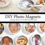 diy-photo-magnets-using-resin-in-milk-bottle-lids-pinterest-image