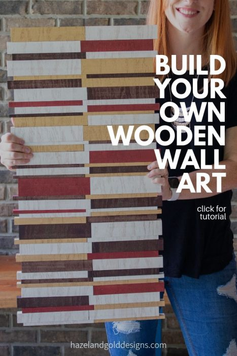 build-your-own-wooden-wall-art-shaded