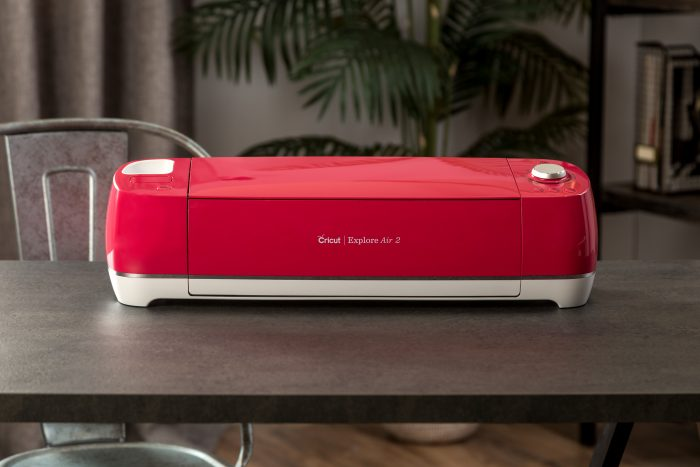 cricut explore air 2 raspberry giveaway