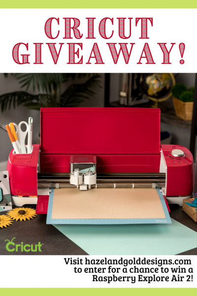 cricut-giveaway-pinterest-share